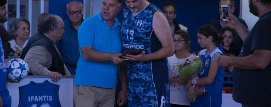 papagosfc.gr